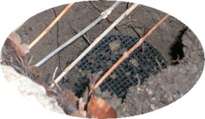 画像1: 踏み板セット